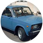 2104-kombi