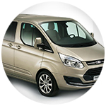 ford-transit-tourneo-custom