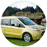 ford-transit-tourneo-connect
