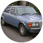 123-sedan