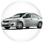 corolla-sedan