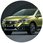 sx4-s-cross